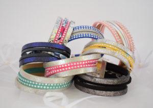 bracelet d'ete